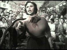 malena-tango.com Blog personal y de tango argentino.