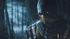 Ver Warner cancela las versiones de Mortal Kombat X para Xbox 360 y PS3