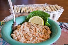 LuLu's in Gulf Shores, Alabama is a bay side beach restaurant with fresh food and a fun family atmosphere! Smoked Tuna Dip, Dip Recipes, Buffet Recipes, Seafood, Dips, Appetizers, Menu, Restaurant, Fresh