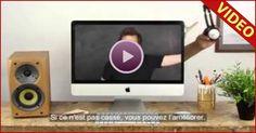 VIDEO Sugru cette pâte à modeler va vous changer la vie Yahoo Actualités France