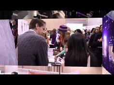 Check out the latest video of our bridal shows thanks to Studio 25 Productions!