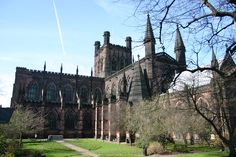 Google Image Result for http://www.redspottedhanky.com/images/214/original/chester-cathedral_chester_2956272.jpg