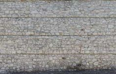 Free Textures for 3d,5252, Rustication, Medieval, Castle, Wall, Stone, Europe, Architecture