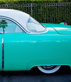 """""""The Good Life: Palm Springs"""" Photos by Nancy Baron"""