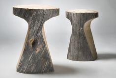 Uhtua Design | Jonas Hakaniemi