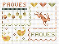 pasqua-2013-grille.jpg