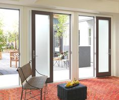Photo Gallery: Patio Doors | JELD WEN Doors U0026 Windows