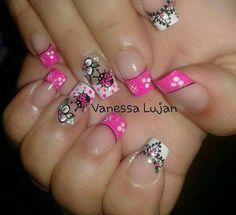Toe Nail Art, Toe Nails, Girls Nails, Finger Nails, Diana, Nail Designs, Beauty, Nail Ideas, Indian Nails