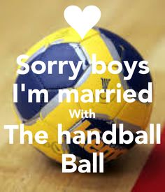 Sorry:) Super Super Sorry:) 10 мифов . Handball Players, Volleyball Games, Gym Routine, Just A Game, Thyroid Health, Goalkeeper, Lanterns, Awesome, Quotes