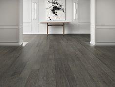 Hardwood Flooring - Texture Collection from Indusparquet