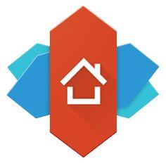 Nova Launcher APK Download - Android Apps APK Download