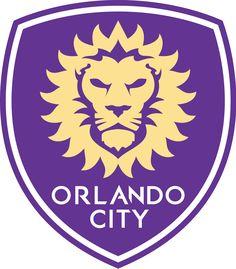 Orlando City SC, Major League Soccer, Orlando, Florida