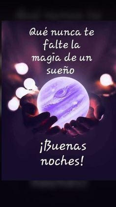 Frases y Mensajes de Buenas Noches que Descanses - Whirl Tutorial and Ideas Good Night Image, Good Morning Good Night, Night Quotes, Morning Quotes, Good Night In Spanish, Good Night Blessings, Good Night Messages, Jobs, Spanish Quotes