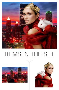 """..."" by tjuli-interior ❤ liked on Polyvore featuring art"