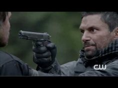"Arrow Season 1 Episode 14 Producer's Preview ""The Odyssey""    NO COPYRIGHT INFRINGEMENT INTENDED! i DO NOT own anything for entertainment purpose only ALL credits goes to CW and Warner Bros. Entertainment and other rightful owners.  ----------------------------------------­---------------------------  ""The Odyssey"" Official Description:  MANU BENNETT..."