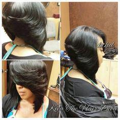 Kiva the Hair Diva