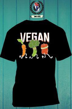 b2d01211326fb8 Ein tolles Design und Geschenkidee für Veganer. Mit diesem Design gelingt  jedes Vegane Gericht auf