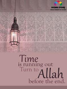 #Jummah_Mubarak #BlessedDay #PrayforPakistan