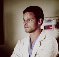 'Grey's Alex Karev Is Totally Underrated   Grey's Anatomy ...