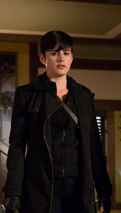 grimm trubel - Google Search