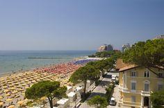 G.I.T. GRADO Impianti Turistici S.p.A. Digital Concierge - Estate 2017: Stessa…