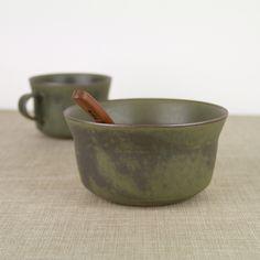 Oxymoron Bowl