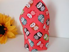 Hey, I found this really awesome Etsy listing at https://www.etsy.com/uk/listing/466343144/kids-linen-napkins-owl-napkin-cotton