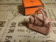 Department Store - Hermes?, via Flickr.