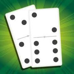 http://gamespokerdomino.com/judi-domino-kiu-kiu-uang-asli-online-paling-menguntungkan/QQPokeronline.biz - Judi Domino Kiu-Kiu Uang Asli Online Paling Menguntungkan - Jika anda ingin mendapatkan kemenangan yang berlimpah di game judi Domino QQJudi Domino Kiu-Kiu Uang Asli Online Paling Menguntungkan, cara mencari keuntungan dari Domino Kiu Kiu online, domino kiu kiu online indonesia, domino 99 online uang asli, agen judi domino qq online terbesar, bandar taruhan domino qiu qiu online terperca