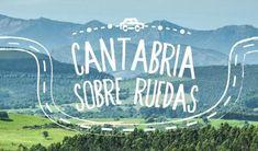 Ruta en coche por Cantabria para descubrir lo mejor de la tierruca en una semana Portugal, Road Trip, Spain, Places To Visit, Camping, Holidays, Adventure, Summer, Travel