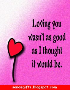 """Free Animated Cards for Facebook 
