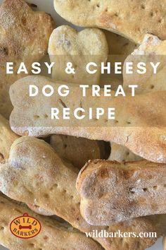 Easy Dog Treat Recipes, Homemade Dog Treats, Healthy Dog Treats, Dog Biscuit Recipes, Dog Food Recipes, Chihuahua Breeds, Dog Treats Grain Free, Puppy Treats, Dog Cookies