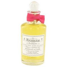 Hammam Bouquet by Penhaligon's Eau De Toilette Spray (Tester) 3.4 oz (Women)