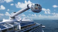 Cruise1st has launched a special deal on an 11-night fly, stay and cruise package from Singapore to Shanghai with prices starting from $2699 per person. Description from globaltravellertv.com. I searched for this on bing.com/images