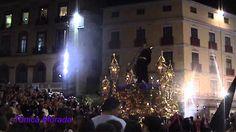 Desfile Viñeros 2005