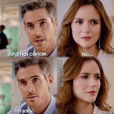 """""""Liar, Liar, Pants On Fire"""" - Dr. McAndrew and Jordi mom Go To Movies, Movies And Tv Shows, Liar Liar, Beach Bridesmaid Dresses, Red Band Society, Young Americans, Feel Good, Cancer, Fire"""