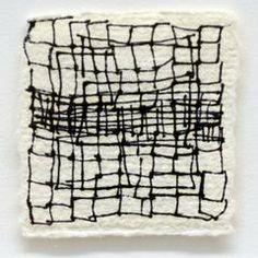 artist Susan Hefuna