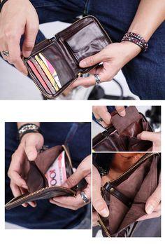 Creating the Men Minimalist Fashion Wardrobe Mens Travel Wallet, Men's Vintage, Vintage Shorts, Groomsman Gifts, Minimalist Fashion, Groomsmen, Special Gifts, Card Holder, Mens Fashion