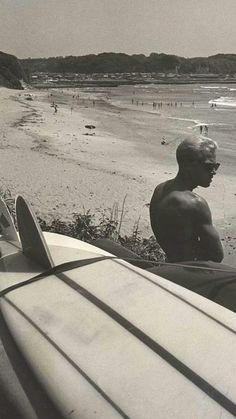 #surfingfitness