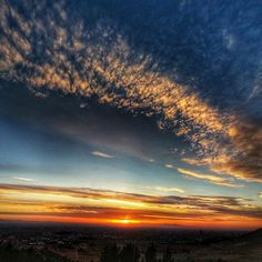 Colors on the sky of Herat #province , #Afghanistan منظره غروب د لمرناستې انځور هرات، افغانستان #photo credit: Mansoor Azizi #thetruefaceofafghanistan #the_true_face_of_afghanistan #afghan #nature #naturalbeauty #sun #sunlight #sky #day #dark #peace #peaceful #love #lovely #people #like4like #follow4follow #1000followers #1000likes #likeforlike #followback #photography #sunset #colors #clouds