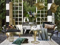 Imágenes inspiradoras de Zara Home para crear los mejores looks para  nuestro hogar ef3eada5a31