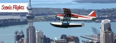 So happy to be soaring over the Auckland skies. We're honoured to be building on such a great legacy. After 25 years, Seaplanes in the Auckland Harbour are finally back for good! Float Plane, Plane Ride, Auckland New Zealand, New Zealand Travel, New Perspective, Fast Cars, Wander, Sailing, Journey