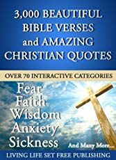 Bible Quotes About Doubting God Quotesgram Faith Bible Quotes
