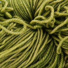 Malabrigo Sock Yarn: Malabrigo Sock Knitting Yarn