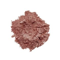 INIKA Loose Mineral Blush gives you warm, luscious colours delivered straight from nature. No nasty fillers, no parabens, no talc, just pure performance for naturally beautiful skin. CertifiedVegan.Certified Halal. CertifiedCruelty-Free.