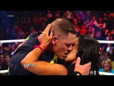 WWE TNA Top 100 kiss https://www.youtube.com/channel/UCEGt6QoJp4s-L1RniDqJ8Bw