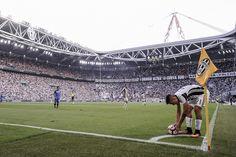 Juve, Higuain stellare - Sportmediaset - Sportmediaset - Foto 43
