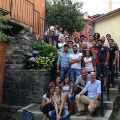 #c.soviticolturaenologia federicoII Napoli, visita @Cantine_Notaio www.cantinedelnotaio.it