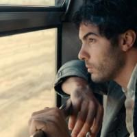 This is a very pleasant surprise Fatih Akin latest movie The Cut will star Tahar Rahim and the not-so-good side is that film is in English!  With this film Akin closes his trilogy: Love, Death and the Devil.