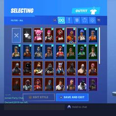 FREE FORTNITE ACCOUNT EMAIL AND PASSWORD - Free Fortnite Accounts Giveaways Email and password ghoul trooper, skull trooper renegade raider recon expert black knight Video Game Shelf, Cheap Video Games, Ps4 For Sale, City hunter, Nicky Larson, Ghoul Trooper, League Of Legends Account, Epic Fortnite, Epic Games Fortnite
